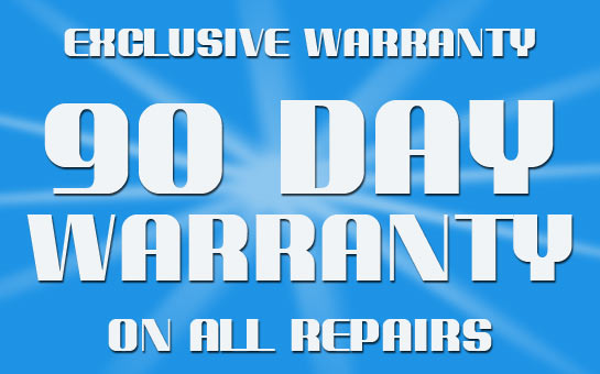 Appliance Repair Nashville Tn Exclusive 90 Day Warranty